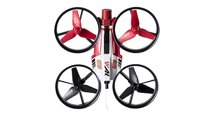 Best FPV Racing Drones - Expert Reviews & Buying Guide