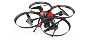 DROCON U818PLUS Drone