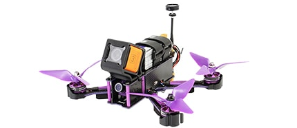 Best RTF Racing Drones - Expert Reviews & Buying Guide