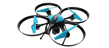 Force 1 U49W Drone