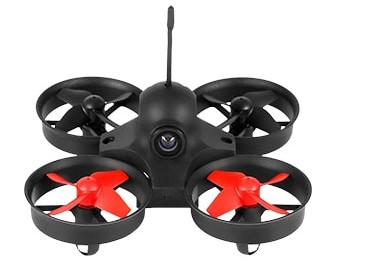 Best Indoor Drones - Expert Reviews & Buying Guide