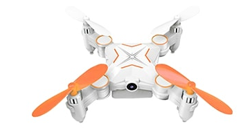 Best Mini Drones with Camera - Expert Reviews & Buying Guide