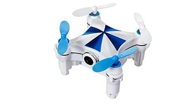 SGILE Mini UFO Drone