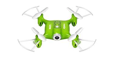 Syma X21W Mini Drone