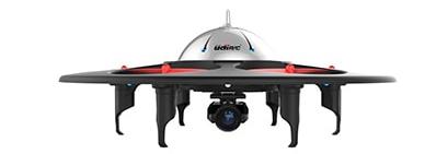 UDI Voyager U845 Drone